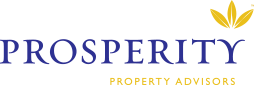 Prosperity Property Advisors