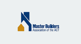Master Builders Association of the ACT