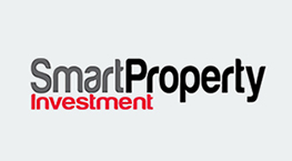 Smart Property Magazine