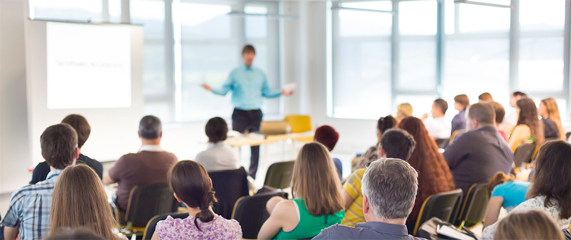 Investment Property Corporate Workshops