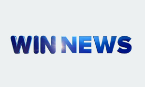 win-news-tv–canberra-property-report-logo